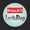 3K's-Lyrik-Blog
